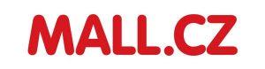 mall cz logo