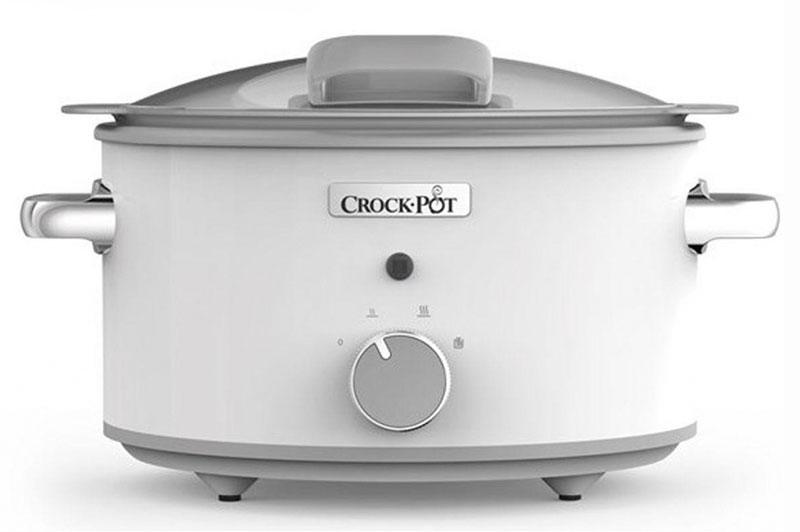 Crockpot csc038X
